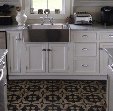 Decorative Vinyl Floor Cloths Hmd Online Interior Designer