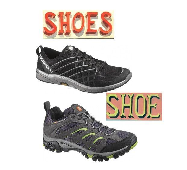 It's my style :) http://www.shoe.net/