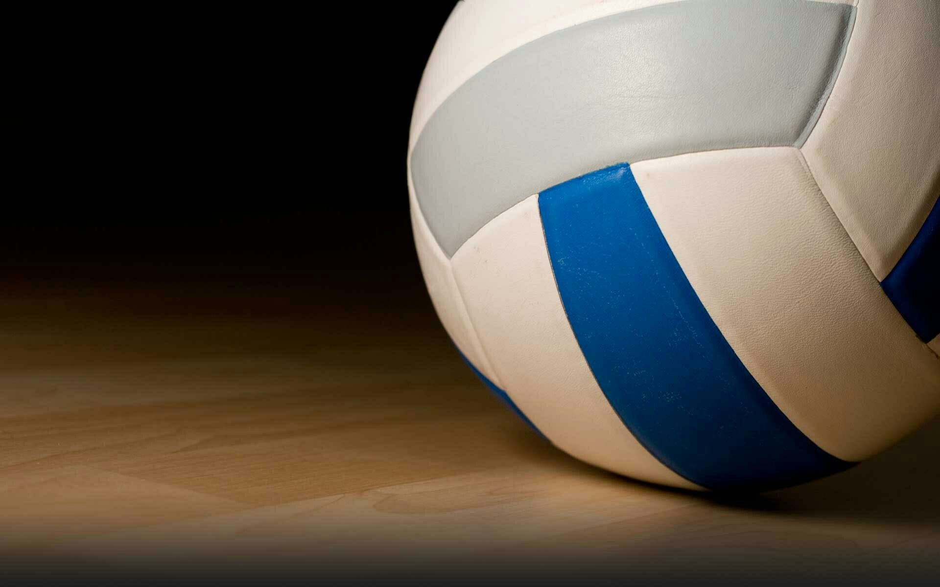 Pin By Sasa95 On Volleyball Volleyball Wallpaper Volleyball Backgrounds Volleyball