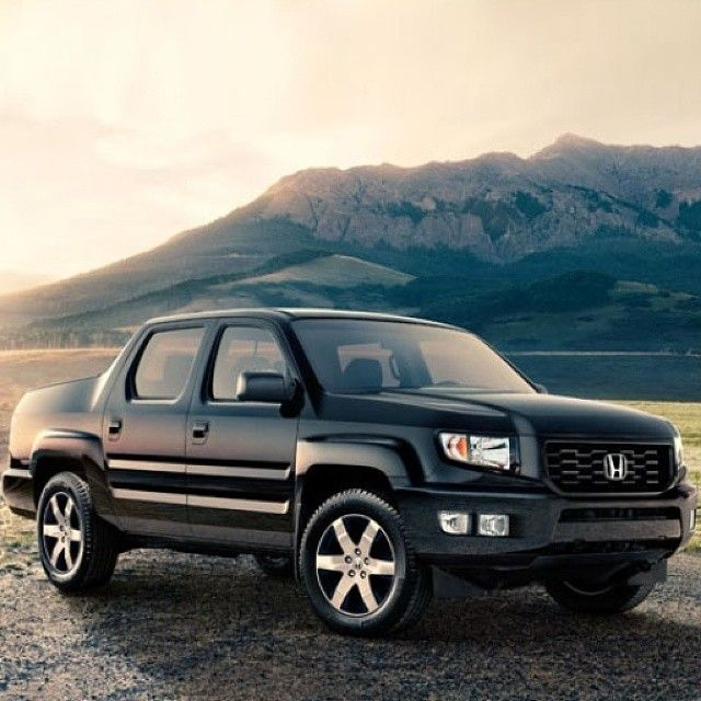 Honda Parts S Photo Gorgeous Honda Ridgeline Honda Ridgeline Honda Cars Honda