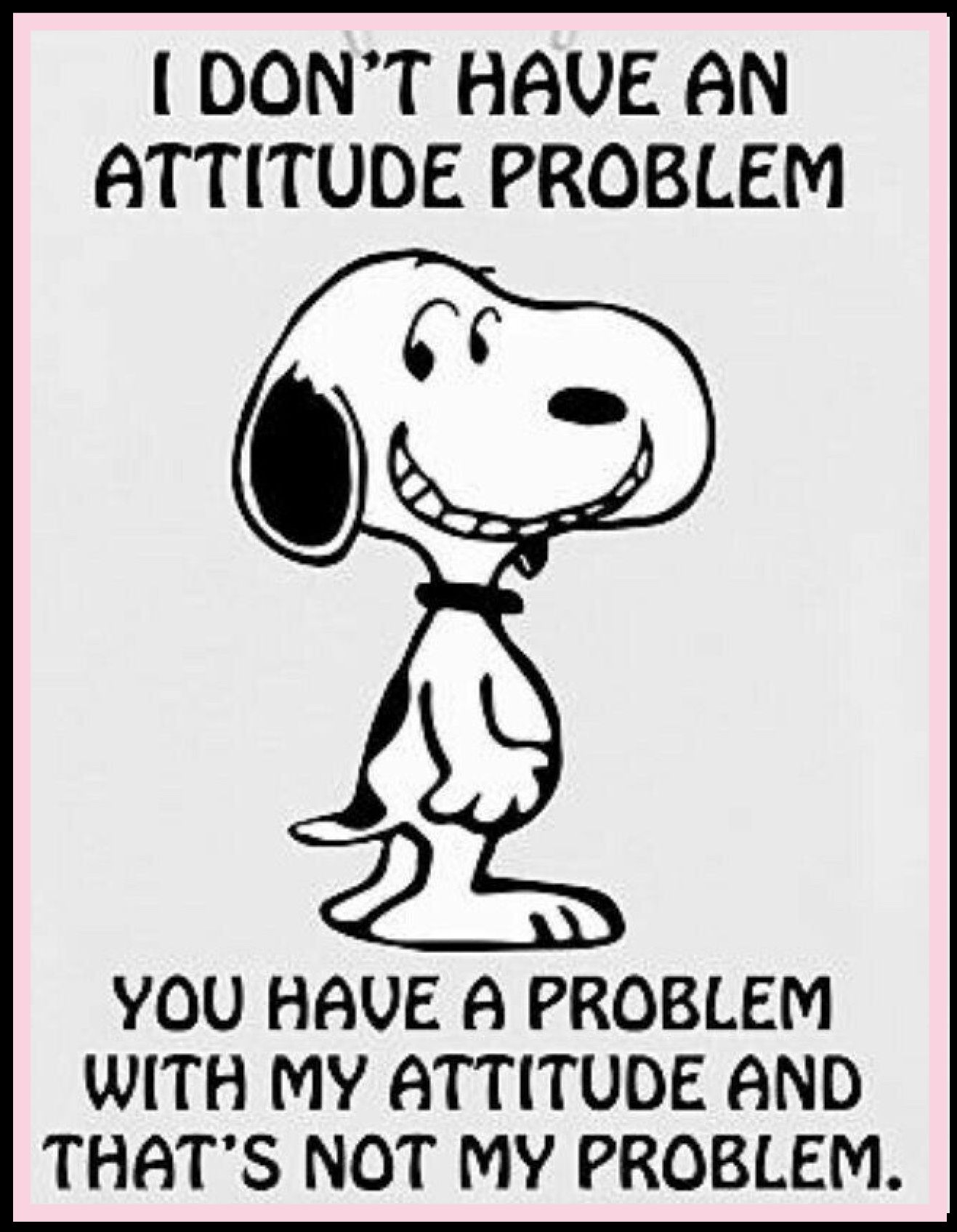 Snoop Dog Snoopy Quotes Funny Quotes Snoopy Funny