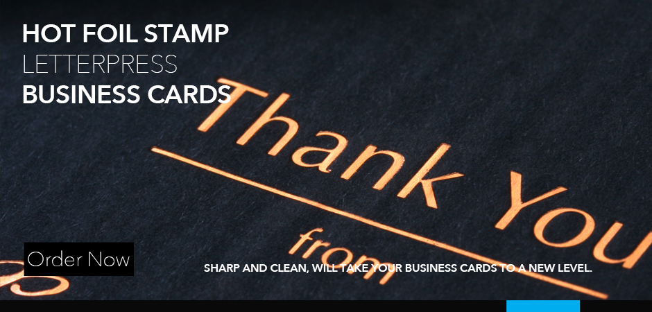 One of the most dramatic business cards you can have with premium one of the most dramatic business cards you can have with premium impact is a hot foil stamped business card our hot stamp business cards are on sale until reheart Images
