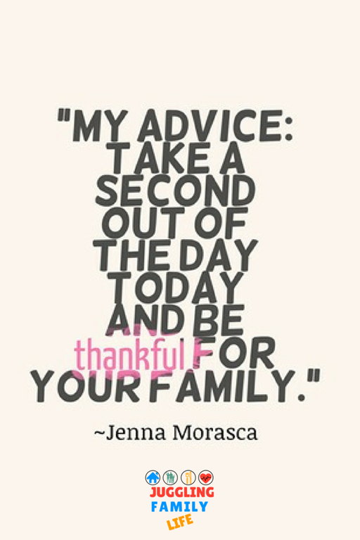 pinterest quotes about family
