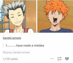 haikyuu faces swaps haikyuu funny