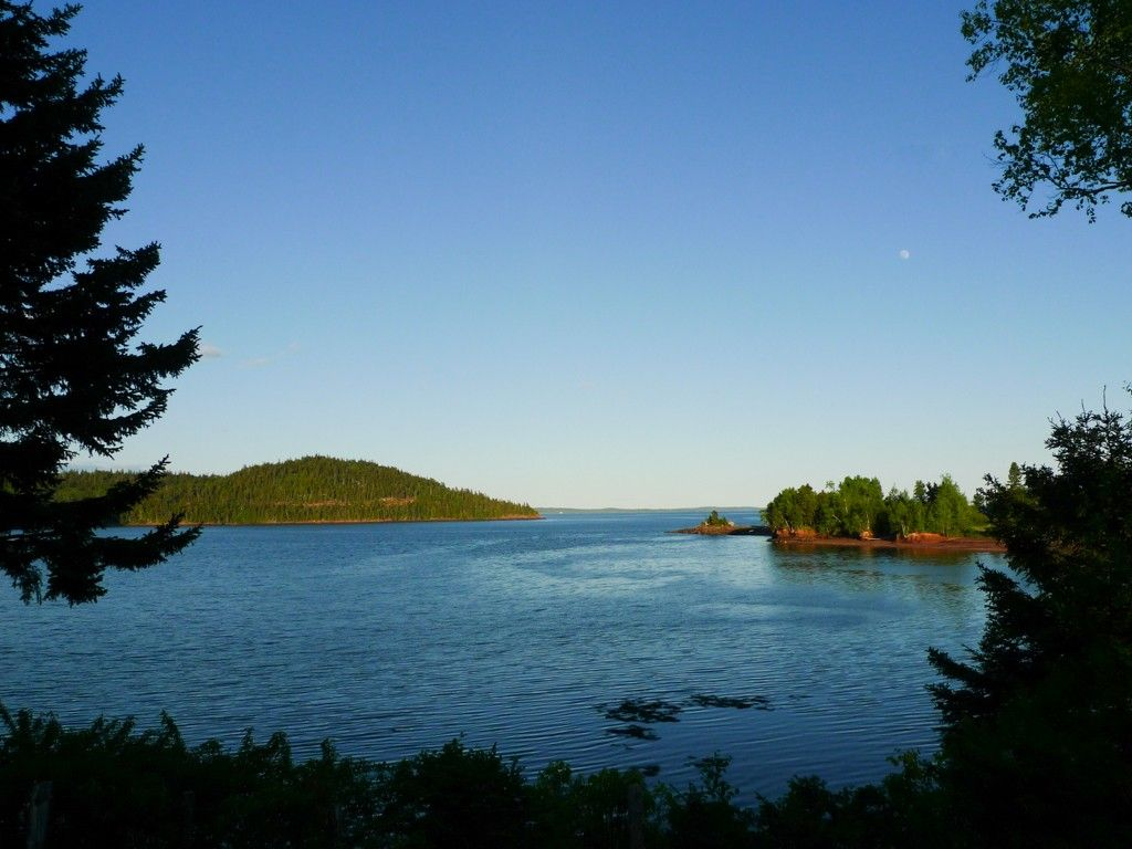 Oceanfront Cottage With Views Of The Passamaquoddy Bay St Andrews Oceanfront Cottage Vacation Books New Brunswick Canada