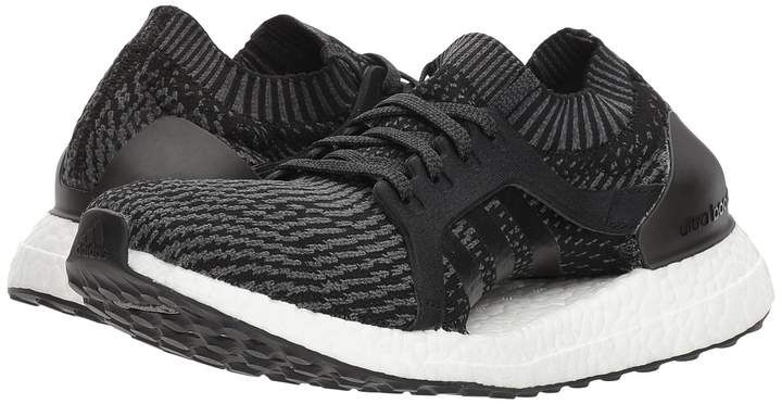 1261a13573f79 UltraBOOST X Women s Running Shoes  mid synthetic supportive