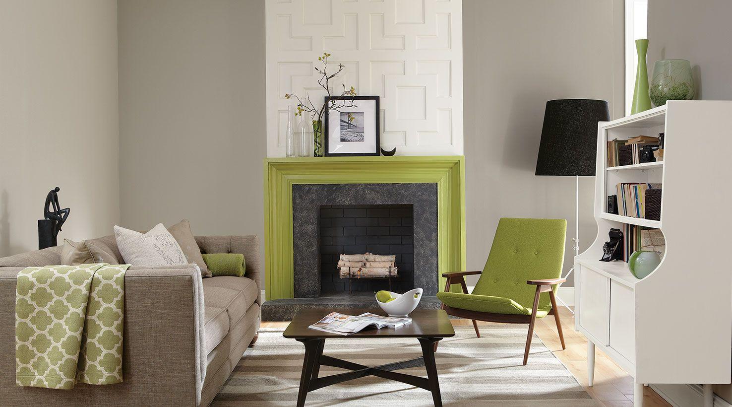 living room paint color ideas inspiration gallery on living room color inspiration id=66124