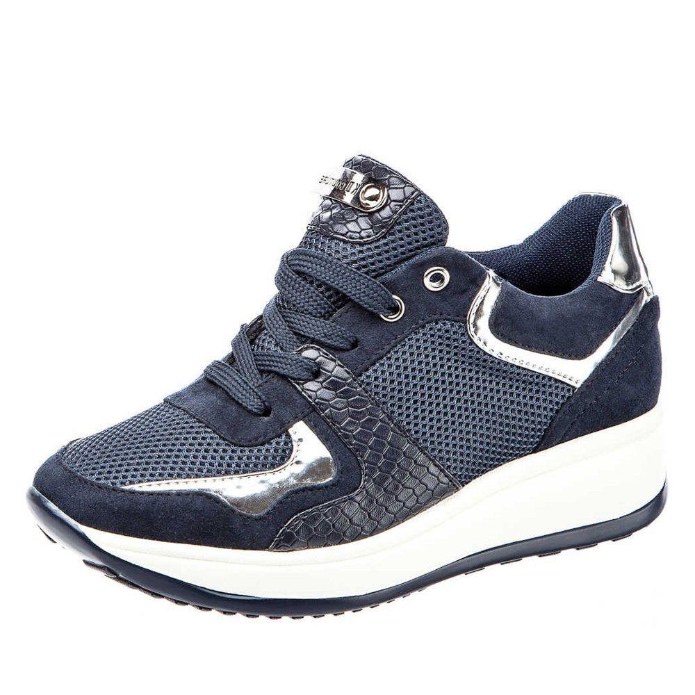 459c18ba для девочек кроссовки KEDDO текстильные | KEDDO | Sneakers, Shoes и ...