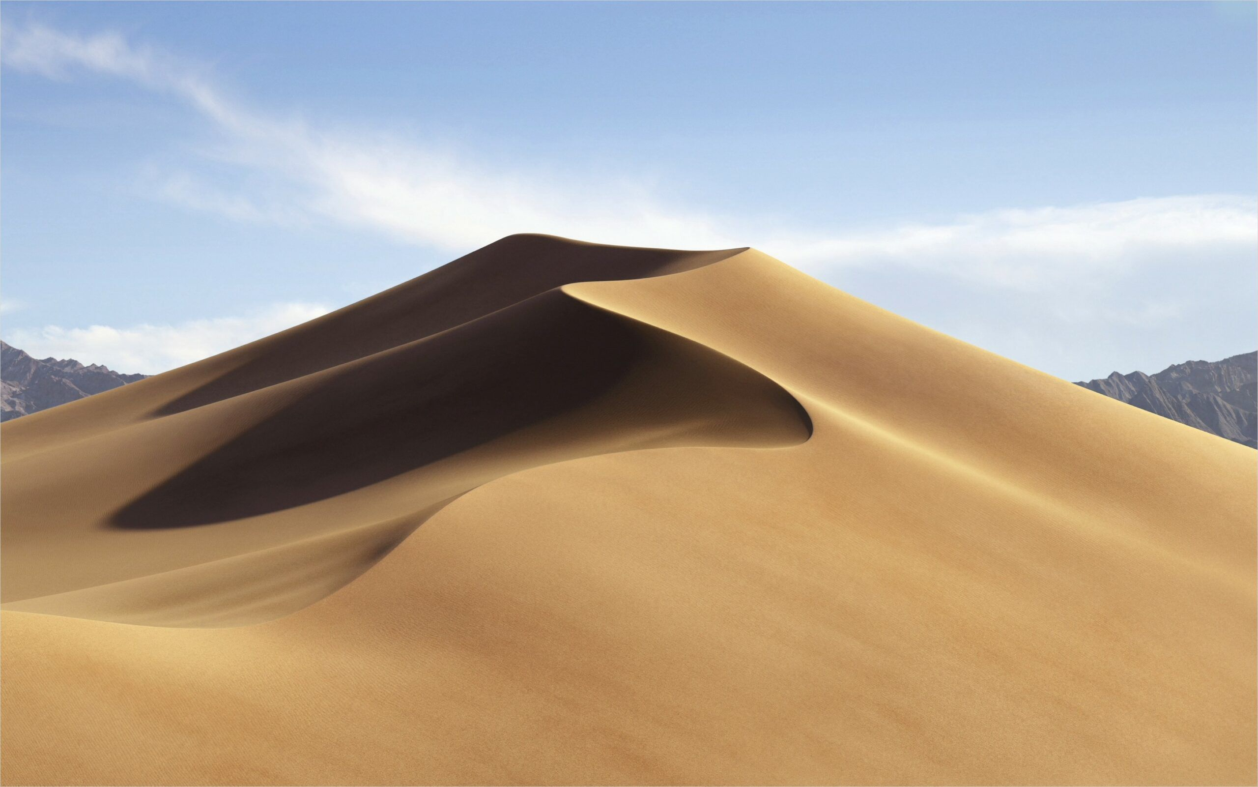 4k Wallpaper Mac Mojave In 2020 Mac App Store Mac Laptop Mojave
