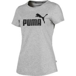 T-Shirts für Damen #shirtsale