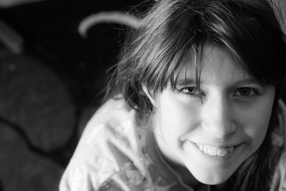 My Family Ties: Illness, Exams & Moving To Wordpress