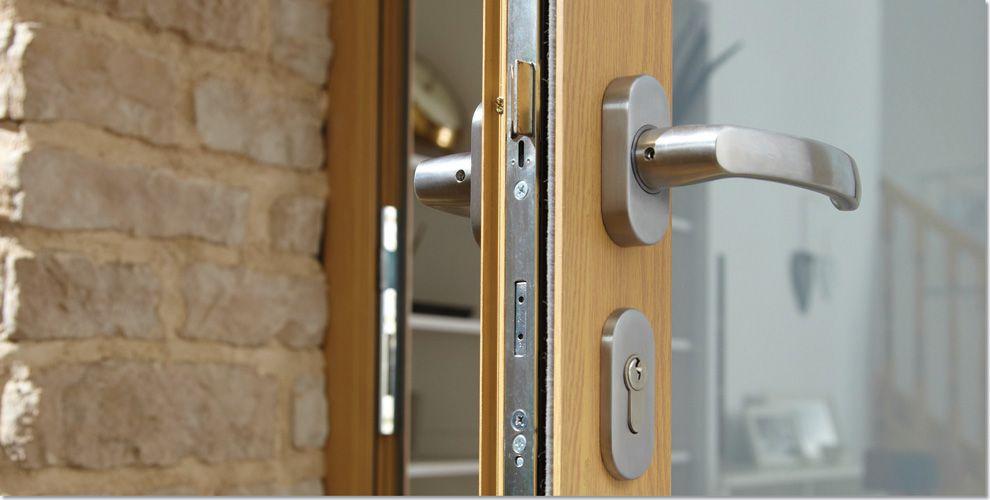 Bi folding Door | Manufacturer - Bi Fold Door Gallery Browser | Our ...