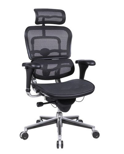 Photo of nice Perfect Office Chairs Ergonomic 57 On Home Decoration Ideas with Office Cha…
