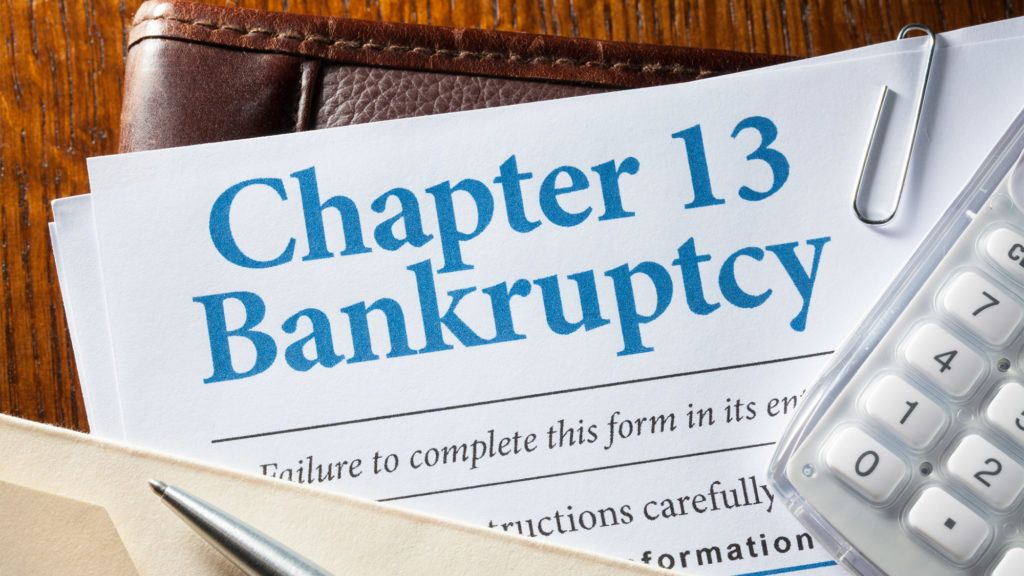 After Chapter 13 Bankruptcy Can You Still Rent Or Buy A Home Chapter 13 Bankruptcy Mortgage Assistance