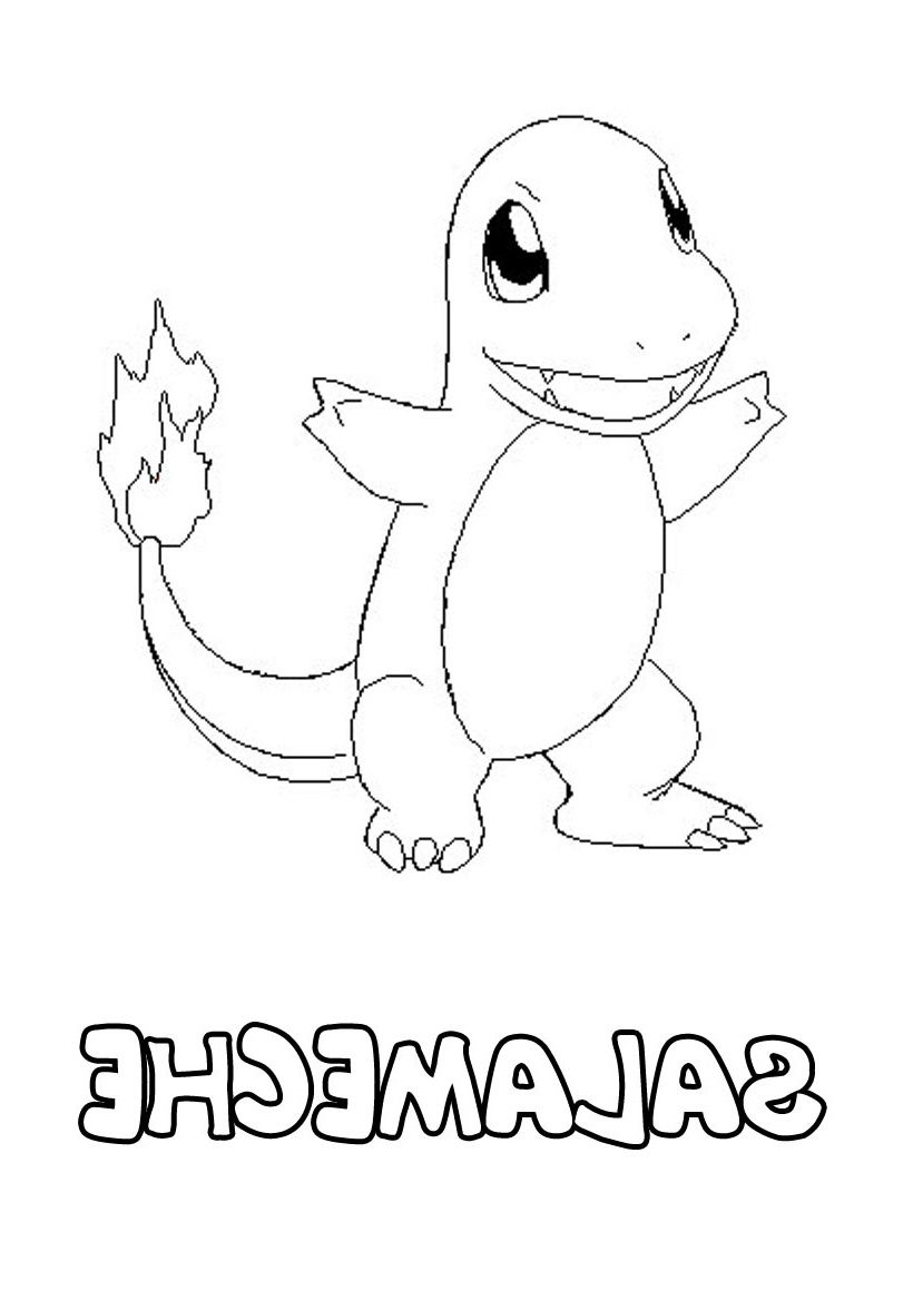 Coloriage Pokemon Gx 8 Fantaisie Coloriage Pokemon Gx Stock