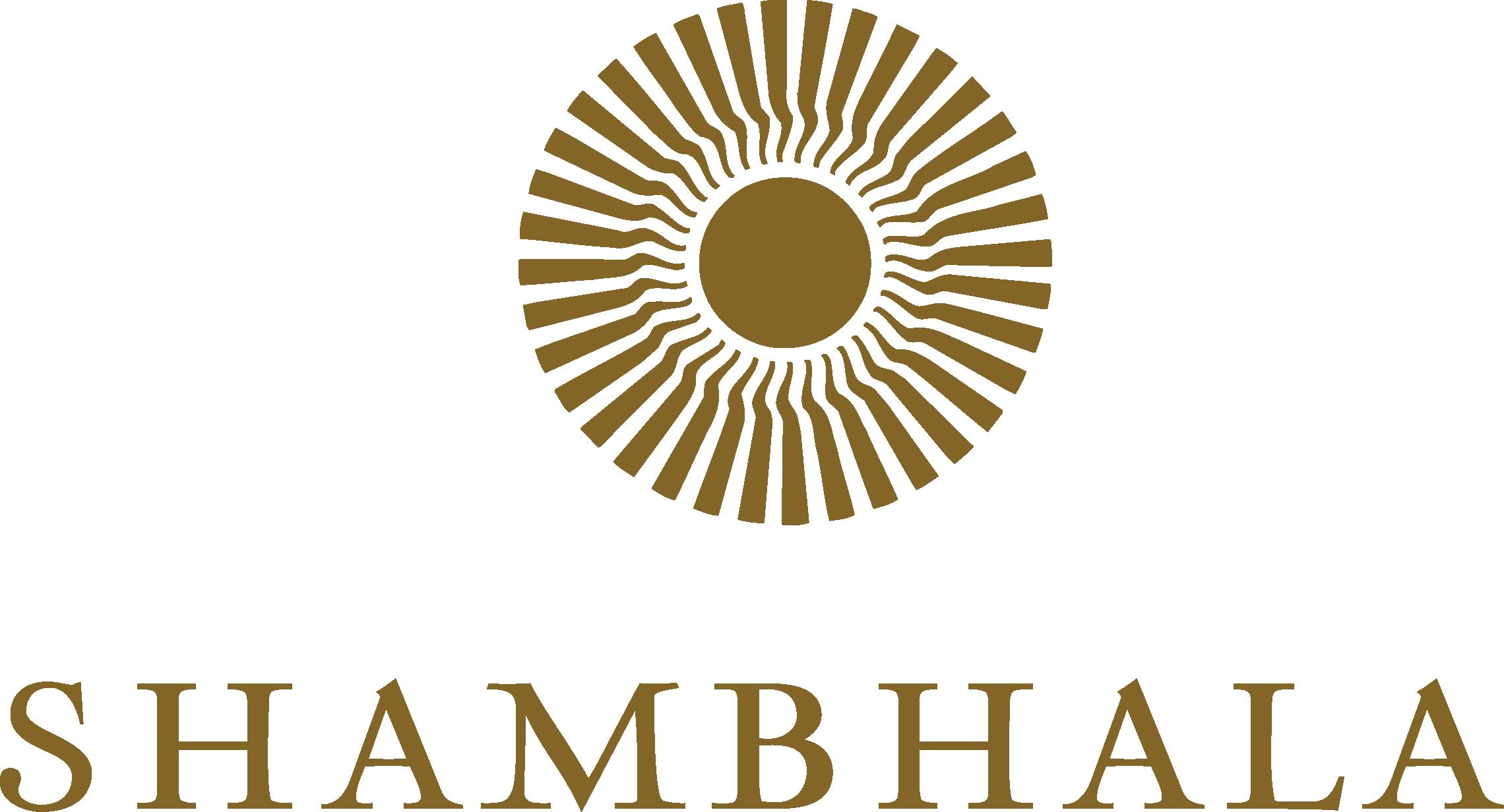 Shambhala google search the sacred path of the warrior shambhala google search buycottarizona Images