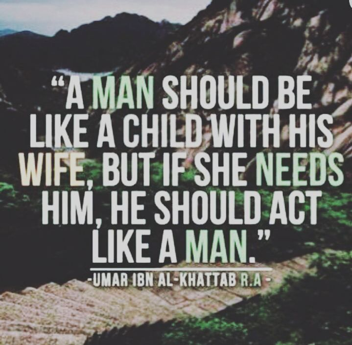 Islamic Tips About Jamah Of Husband Wife: Pin By мυѕкυяα ραкιѕтαη ヅ On HuSband & WiFe