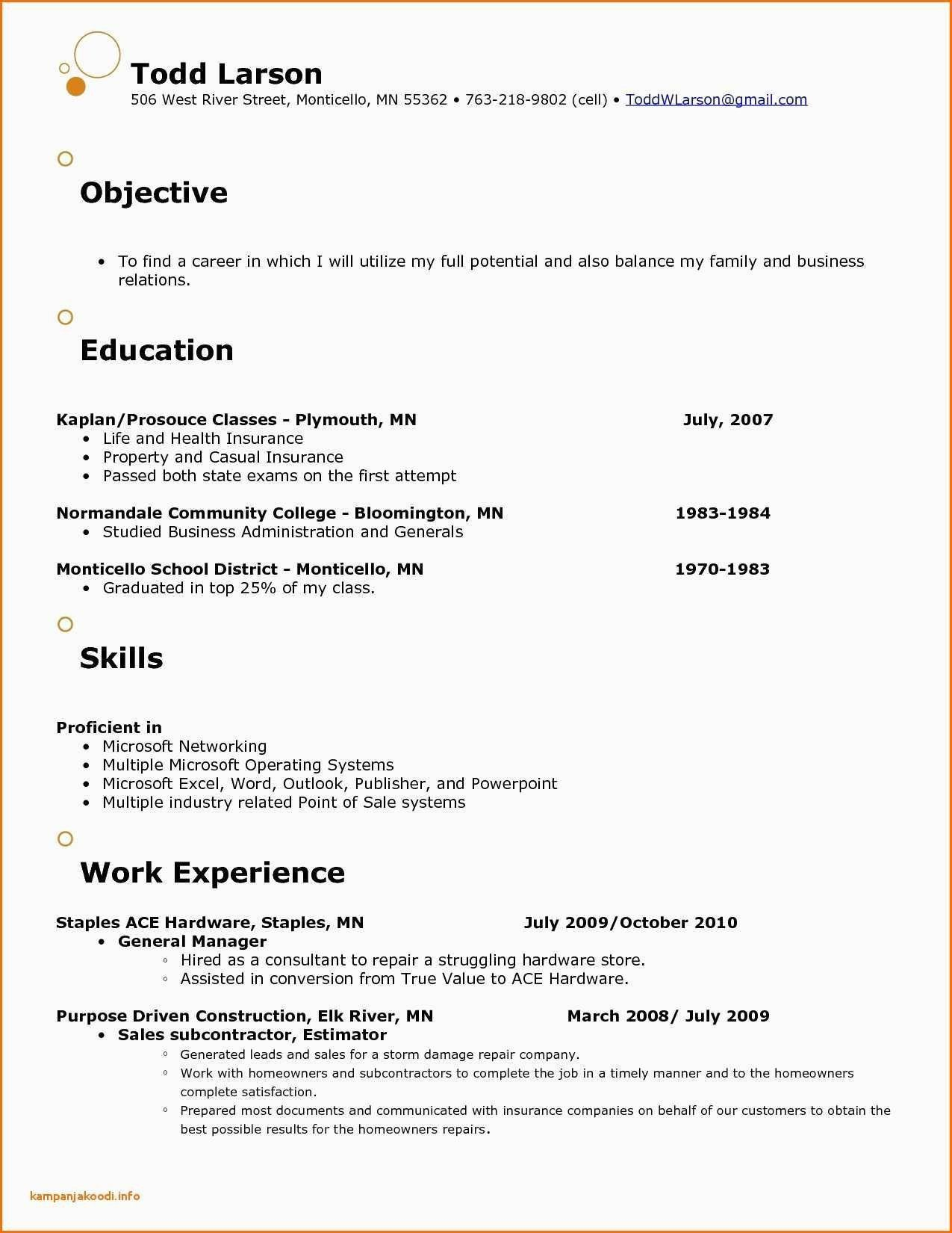 32 Beautiful Resume For Sales Associate In 2020 Resume Objective