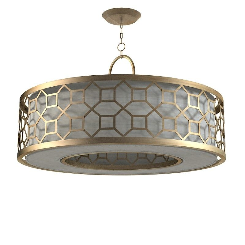 3ds max fine art lamps puertas pinterest modern art deco 3ds max fine art lamps art deco chandelierceiling aloadofball Choice Image