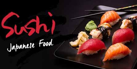 Fusion Taste Arlington Japanese Chinese Food Menu Chinese Food Menu Food Japanese Food Traditional