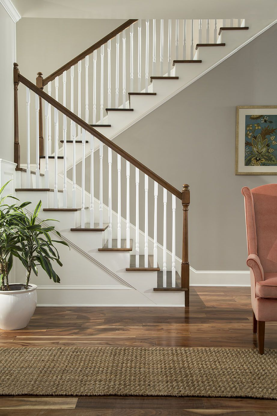 Pin By Crown Heritage Stairs On Wood Stair Parts Stairs Stair
