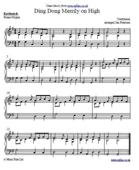 jazz christmas midi files free download