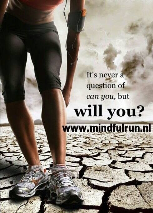 spreuken hardlopen Wijze spreuken mindful running.   Mindful Run   Mindfulness  spreuken hardlopen