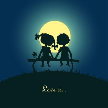 Photo De Couverture Facebook Noir Et Blanc Citation Anglais Recherche Google Cute Cartoon Wallpapers Cute Couple Poses Cartoon Wallpaper