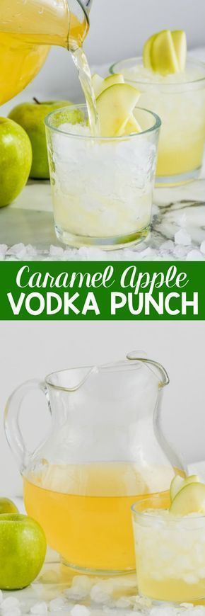 This Caramel Apple Vodka Punch only has THREE ingredients! It's so easy and the perfect party drink! #vodkapunch This Caramel Apple Vodka Punch only has THREE ingredients! It's so easy and the perfect party drink! #vodkapunch This Caramel Apple Vodka Punch only has THREE ingredients! It's so easy and the perfect party drink! #vodkapunch This Caramel Apple Vodka Punch only has THREE ingredients! It's so easy and the perfect party drink! #vodkapunch This Caramel Apple Vodka Punch only has THREE in #vodkapunch