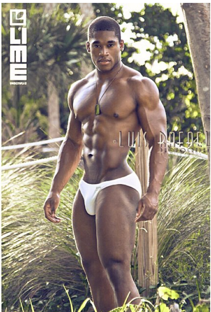 hot black gays and other