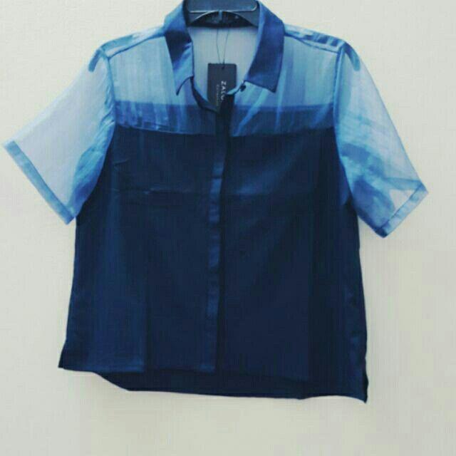 Áo Kimono với giá ₫150.000 chỉ có trên Shopee! Mua ngay: https://shopee.vn/linhvietkhanhnguyen/6967833 #ShopeeVN