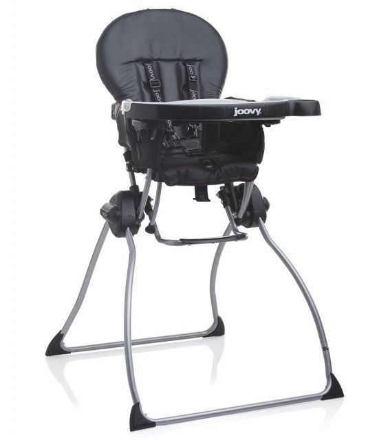 What Is The Best Highchair For Your Babies Joovy Toddler High Chair Baby Gear