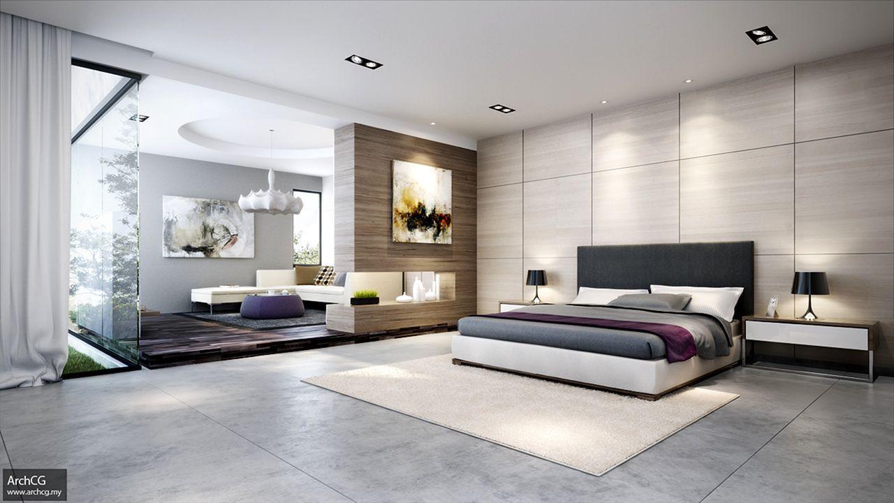 Breathtaking master bedroom design with beautiful - 40 Best Beautiful Master Bedroom Design Ideas Breathtaking