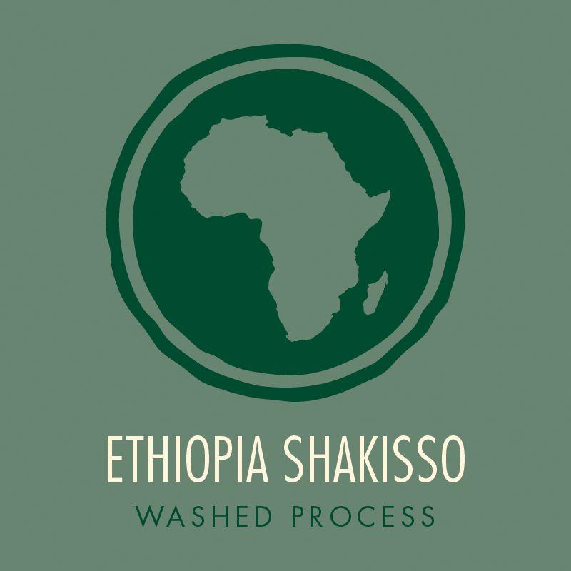 Ethiopia Shakisso Online Shopping Ethiopia Online Store