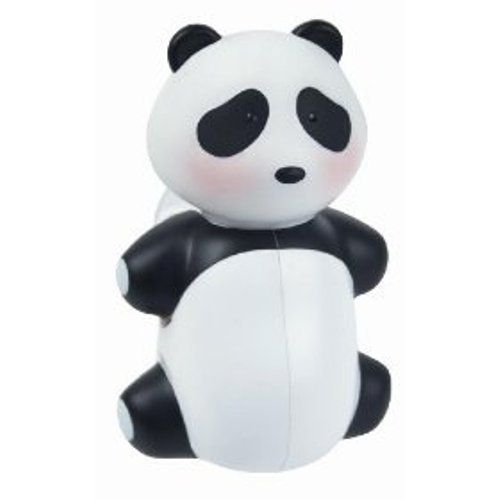Flipper Animal World Toothbrush Holder, Panda Flipper http://www.amazon.com/dp/B0017OGICM/ref=cm_sw_r_pi_dp_c-gmvb11QHYTJ