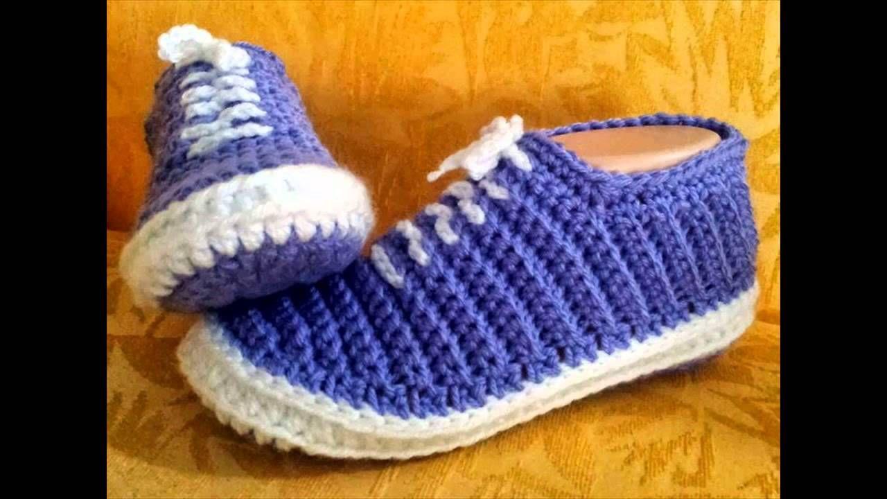 Free crochet slipper patterns for beginners m1rnt2q6x crafts free crochet slipper patterns for beginners m1rnt2q6x dt1010fo