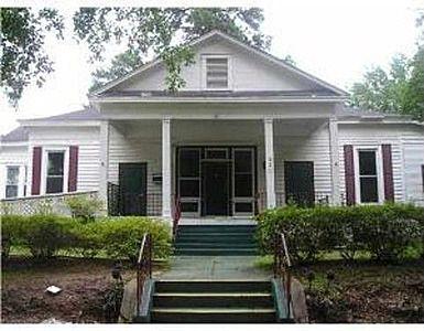 Historic Home In Shreveport Circa1859 Shreveport Louisiana Louisiana Homes Shreveport