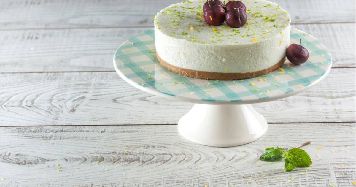 Rápida e simples, esta fantástica sobremesa prepara-se em 40 minutos e garantimos-lhe: vai ser um sucesso lá em casa!