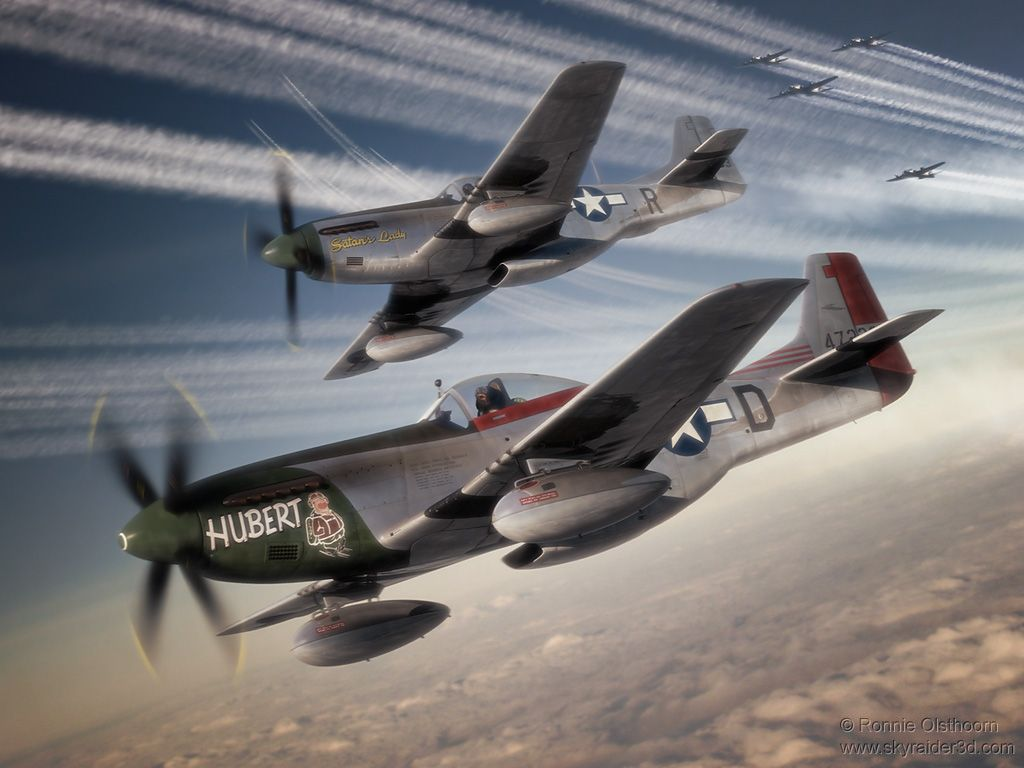 skyraider39;s 3d aviation art gallery wallpapers 2 p | wallpapers