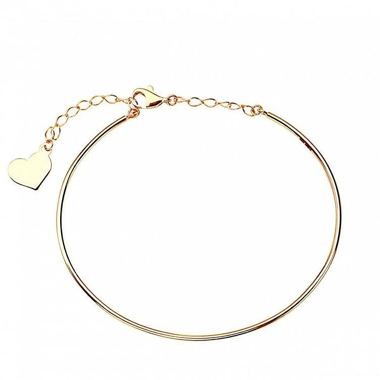 Bransoletka Bangle Zlota Proby 333 Szukaj W Google Gold Bracelet Bangles Bracelets