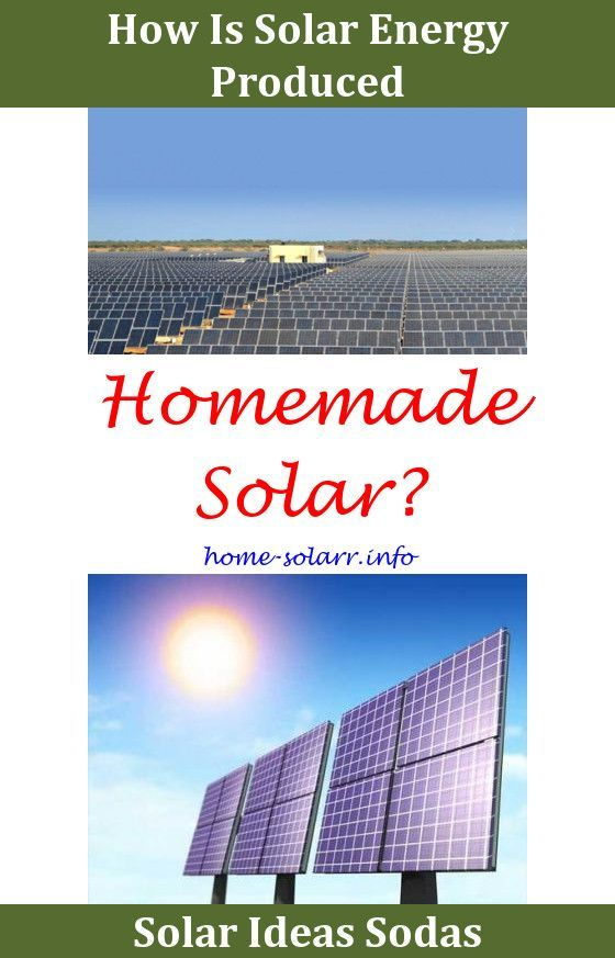 Solar Electricity For Home Use,diy off grid solar system.Solar Power ...