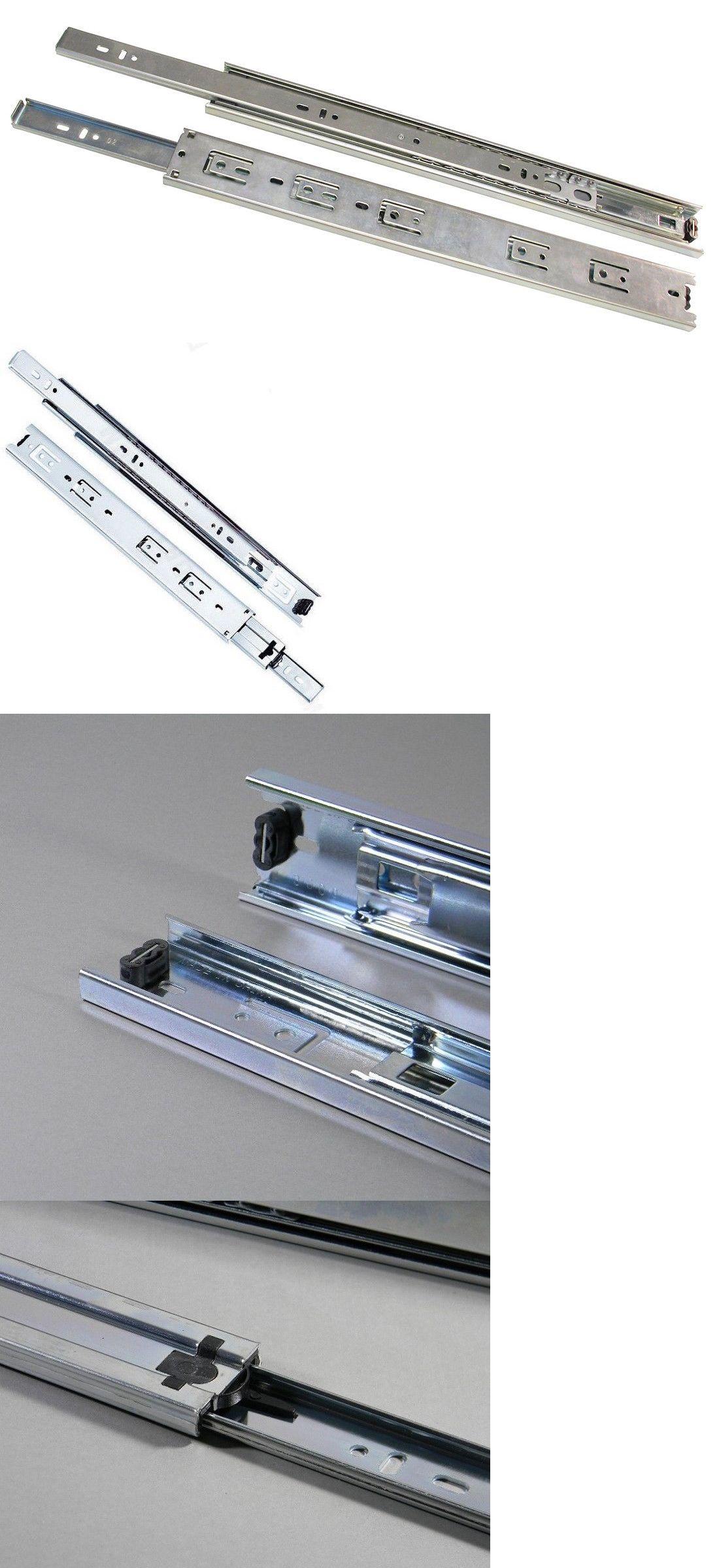 Pin On Drawer Slides 134642