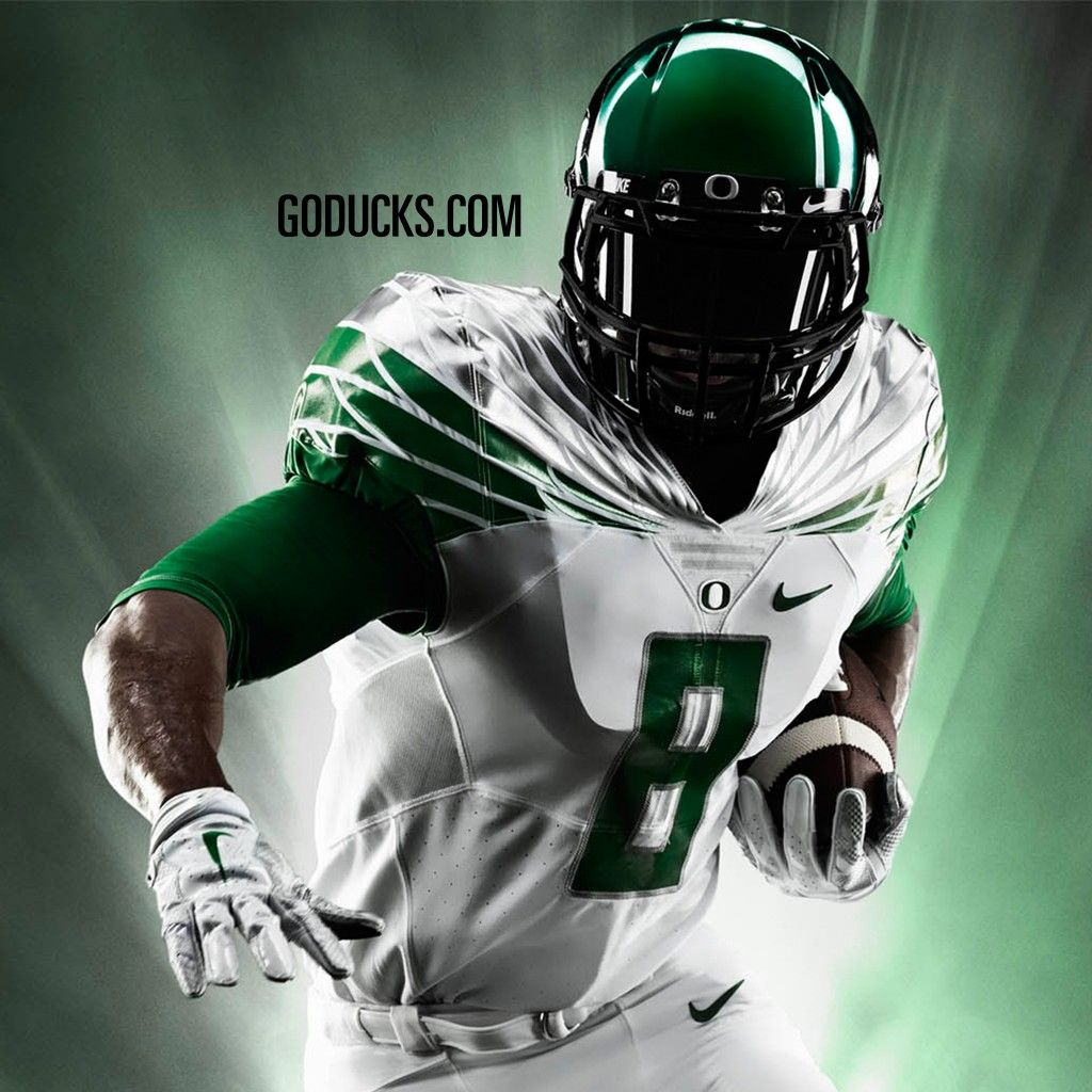 Oregon Chrome Wallpapers Browser Themes More For Ducks Fans Duck Wallpaper Oregon Ducks Wallpaper