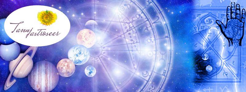 Best Astrologer near me, Astrologer in Delhi, Astrologer in