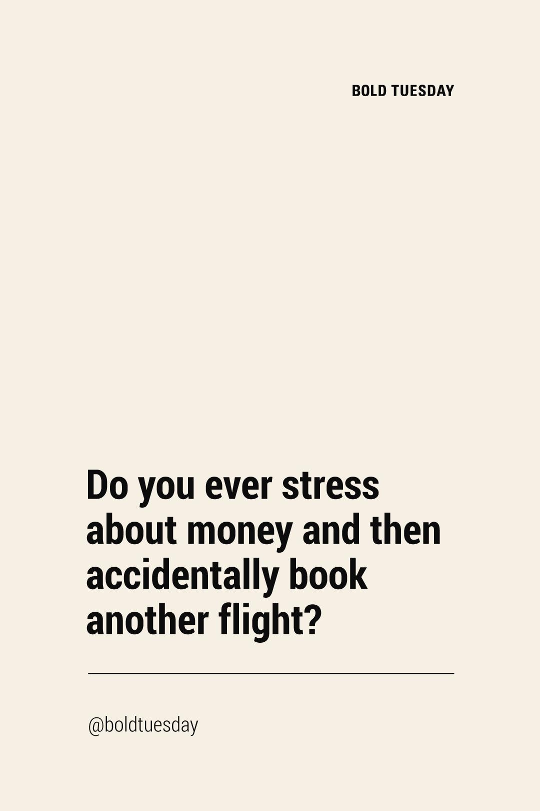 100+ Original Travel Quotes That Make You Laugh – • Q U O T E S •