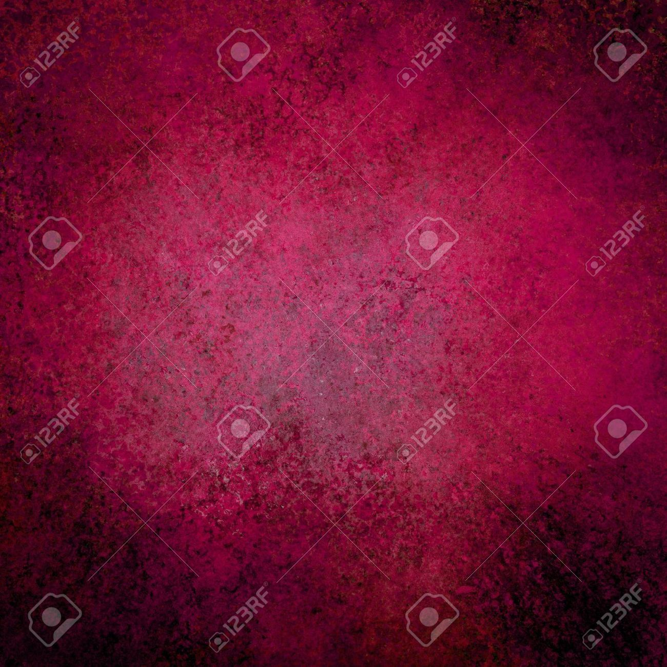 abstract pink background elegant distressed vintage grunge background texture de abstract pink background elegant distressed vintage grunge background texture de
