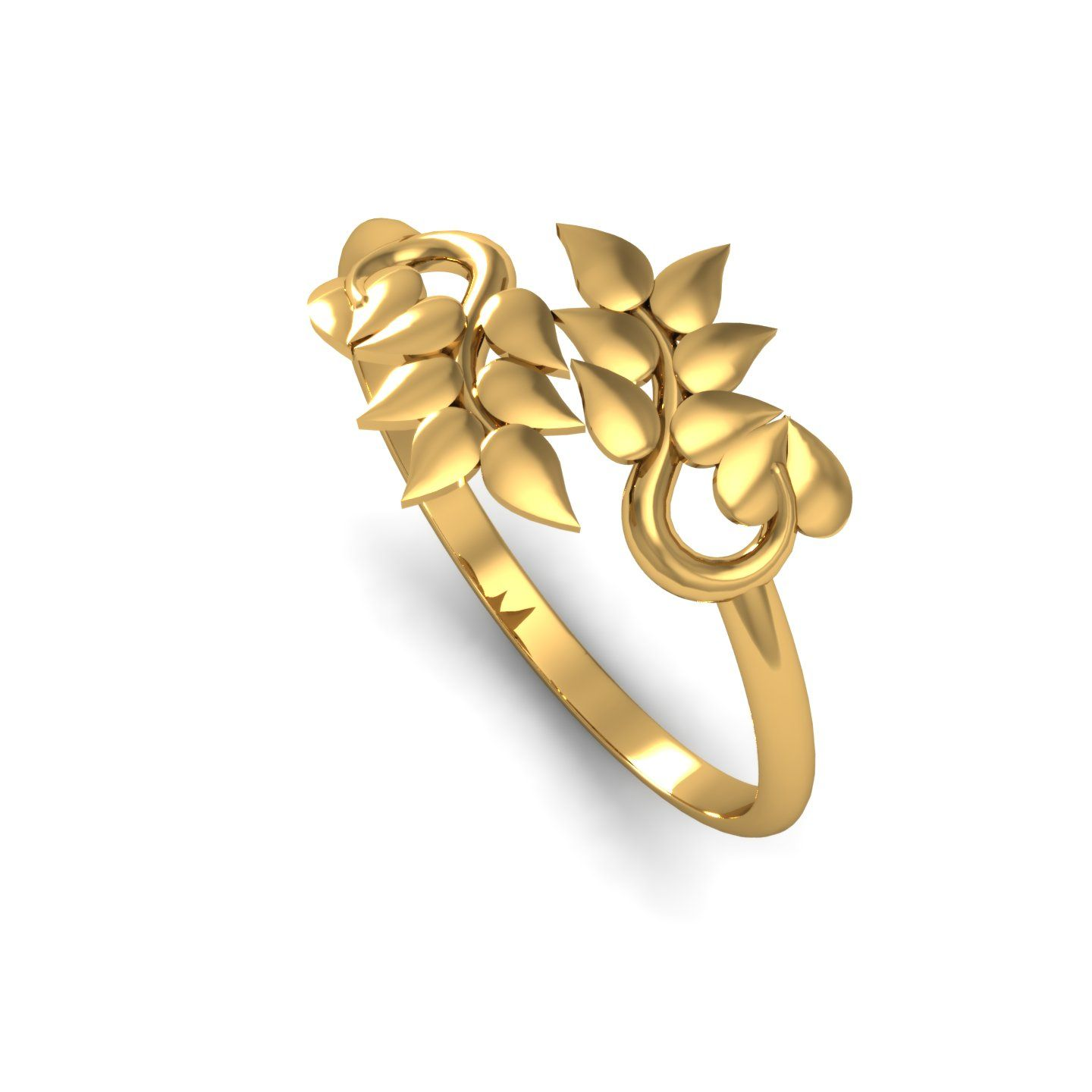 pc chandra jewellers designs with price - Google Search | Shikha ...