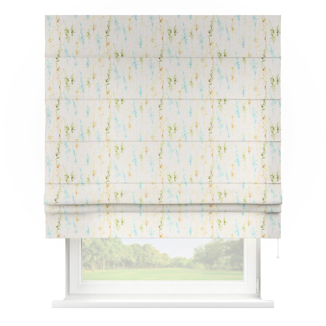 Verdunkelungsrollo Fenster Innen Plissee Rollo Ohne Bohren Grau