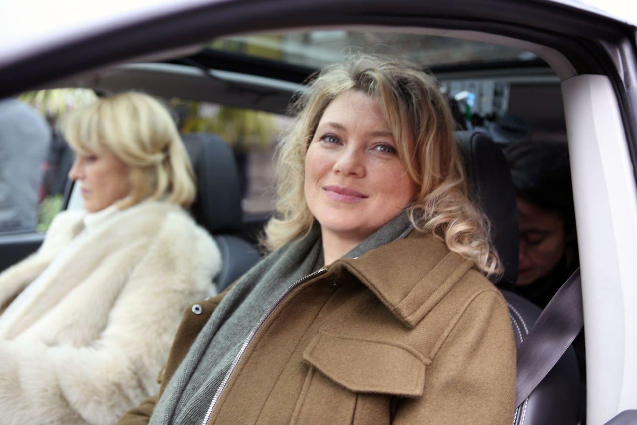 Depuis mercredi 4 novembre, les caméras de la série policière Candice Renoir, diffusée sur France 2, se sont posées à Valenciennes. Pour cette saison 4, le