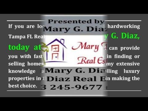 http://maryg.realtytimes.com/advicefromtheexpert1/item/40756-5-key-factors-that-will-determine-your-south-tampa-home-s-value - Knowing the value of your real estate in South Tampa is a key factor to help you secure a smooth and quick sale. These are factors to consider that affect a home's value. If you have questions regarding South Tampa waterfront homes for sale, call me, Mary G. Diaz at 813-245-9677